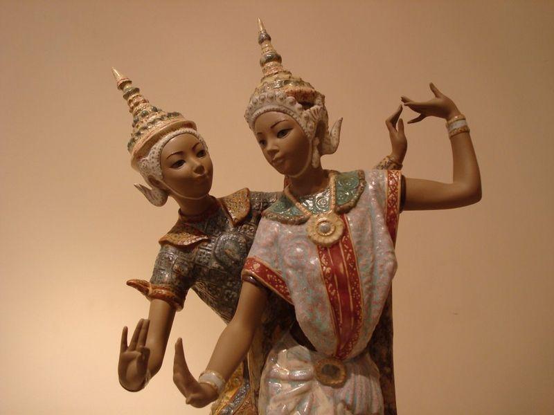 Dancingbuddhas